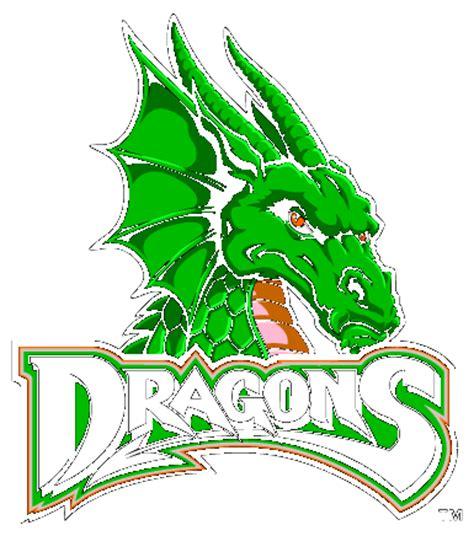 Dayton Dragons logos, free logos   ClipartLogo.com