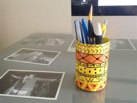can crafts 49 tin can crafts c r a f t