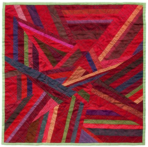 Abstract Quilts by Abstract Quilts