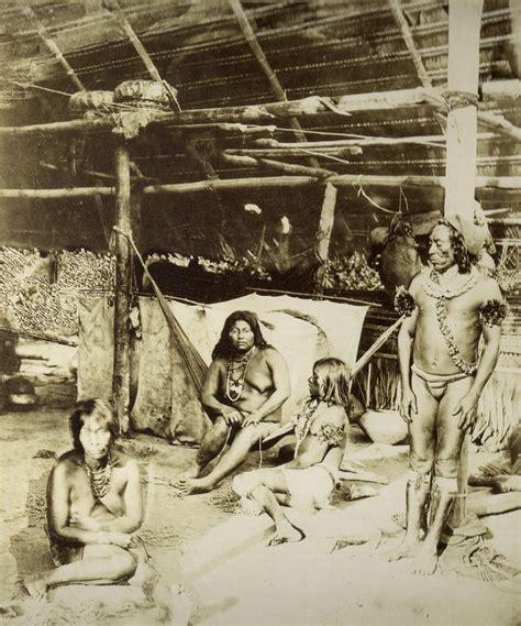 amazonia si鑒e social ticunas wikip 233 dia a enciclop 233 dia livre