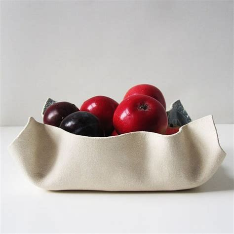 sheidaart modern style fruit bowls 17 best images about art clay delights on pinterest