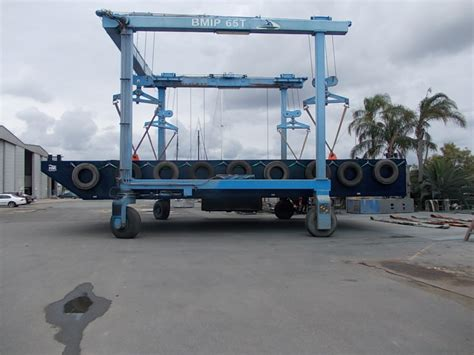 barge boats for sale australia new new build 15m flattop barge for sale commercial