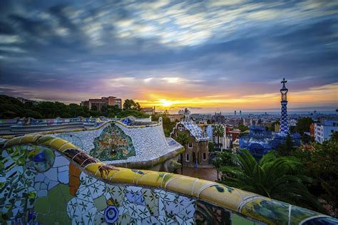 best things to see in barcelona top 10 things to do in barcelona keep calm and travel