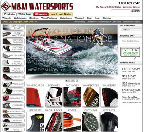 centurion boat dealers utah centurion boats announces m m watersports returns as a