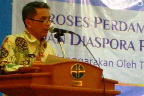 Buku Papua Menggugat Teori Politik Otonomisasi Nkri Di Papua Barat ri bersedia berdialog dengan ulmwp