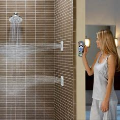 Water Everywhere But Shower 1000 images about water water everywhere showers on