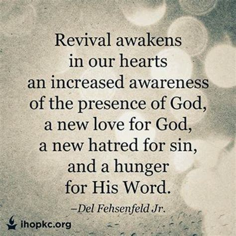 hungry for his presence the and of spiritual renewal books 43 best images about revive us on walker