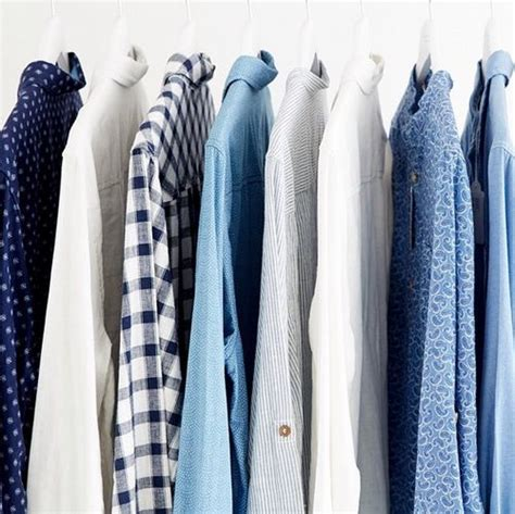 17 best images about closet on sewing patterns
