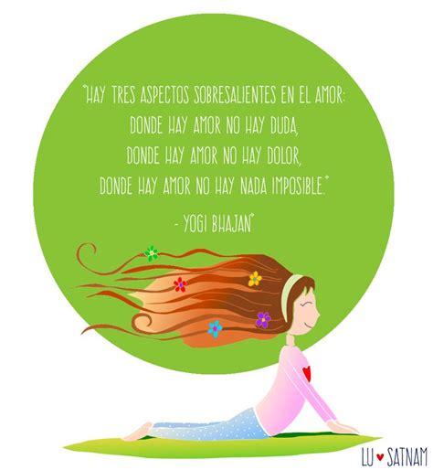 imagenes graciosas sobre yoga m 225 s de 1000 im 225 genes sobre frases citas etc en