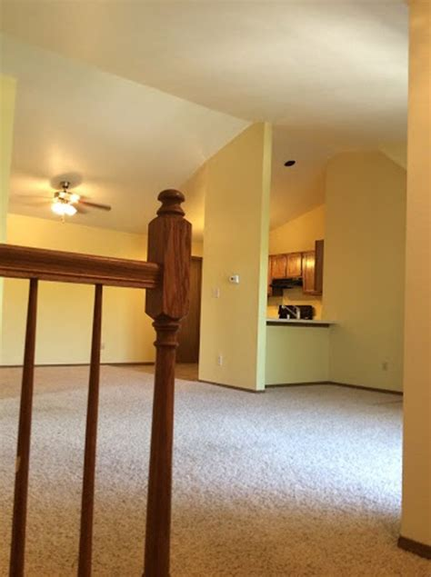 bridlewood apartment homes rentals pewaukee wi