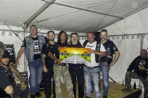 Motorrad Club Erding by 30 Jahre Trust Mc T 246 Ging