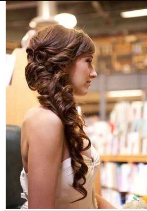2014 Wedding Hairstyles by Beautiful Wedding Hairstyles For 2014 Musely