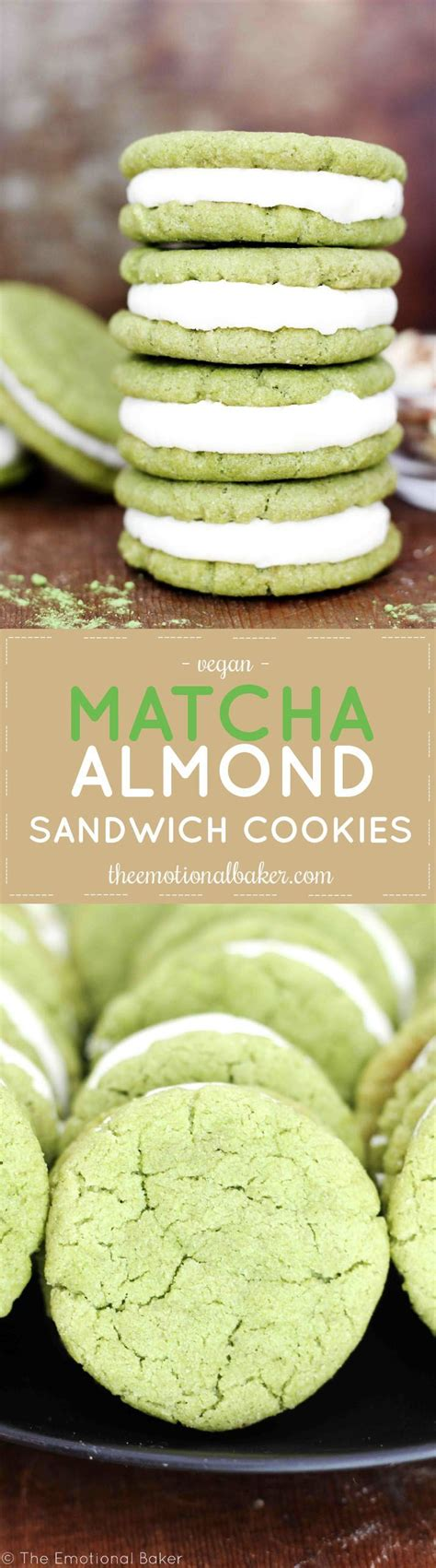 Cookies Green Tea Dengan Sensasi Coklat Mint 247 best images about green desserts on pistachios green cupcakes and mint