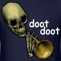 Doot Doot Meme - notusedanymore v420 dannyxlaul twitter