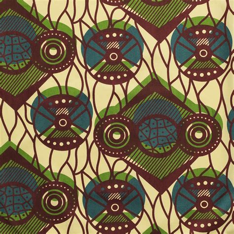 pattern african fabric 1000 images about african inspired on pinterest