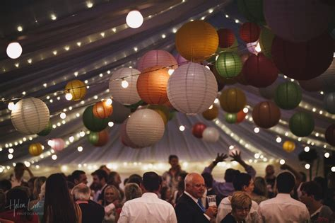 hire lights for wedding wedding marquee lighting how to light up your marquee