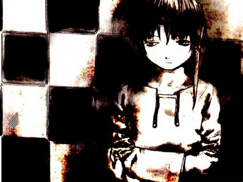 imagenes emo anime anime cartoon 2014 emo anime wallpaper