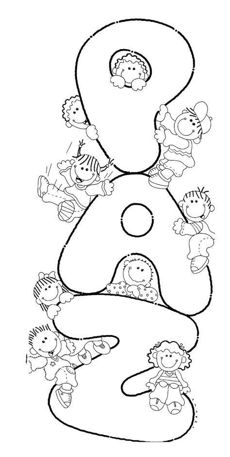 imagenes para colorear sobre la paz esos locos bajitos de infantil fichas de paz para colorear