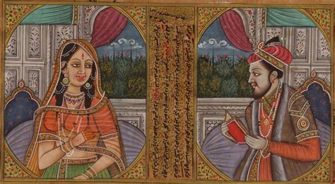 Emperors Gem The 04 and the garden nur jahan moghul part 2