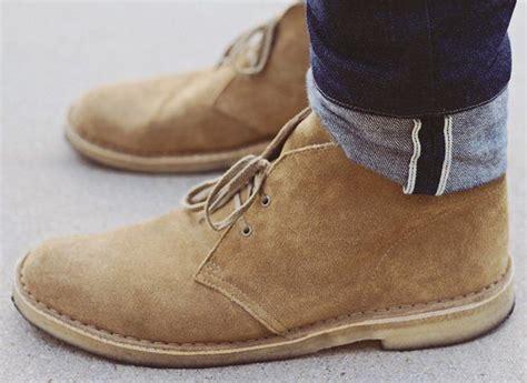 best 25 desert boots ideas on desert boots