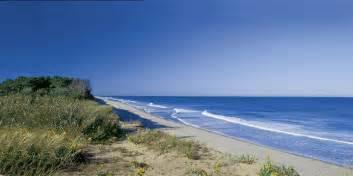 Best Beaches Cape Cod - top 10 cape cod beaches bedandbreakfast com