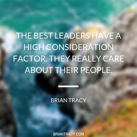 great leadership quotes 20 brian tracy leadership quotes for inspiration