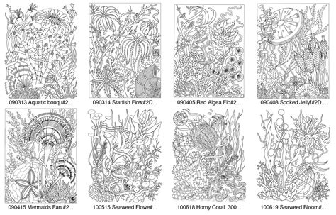 coloring books for adults in coloring pages for adults printable coloring pages for
