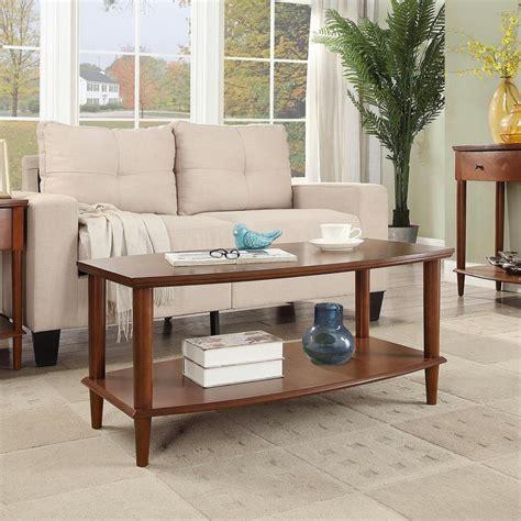 dhp parsons modern coffee table 100 dhp parsons modern coffee table furniture