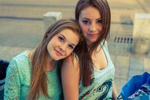 I Will Stand By You Rascal Flatts by Awesome Best Friend Songs That Celebrate The Beautiful Bond