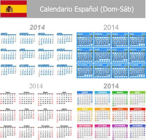 calendario 2014 en espanol search results for calendario 2014 espa calendar 2015