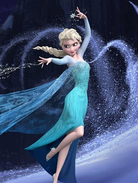elsa frozen elsa from frozen frozen disney frozen