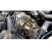 Turbo Problems Failure Symptoms And Repairs Turbocharger