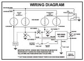 99 s10 headlight wiring diagram headlight free printable wiring diagrams