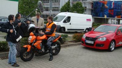 Fahrschule Motorrad Berlin Kosten by News Fahrschule Die Preu 223 En
