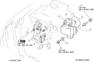 Lost Communication With Brake System Module Cadillac U0101 Lost Communication With Tcm