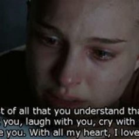 film love quotes for him sad love quotes from movies and songs image quotes at
