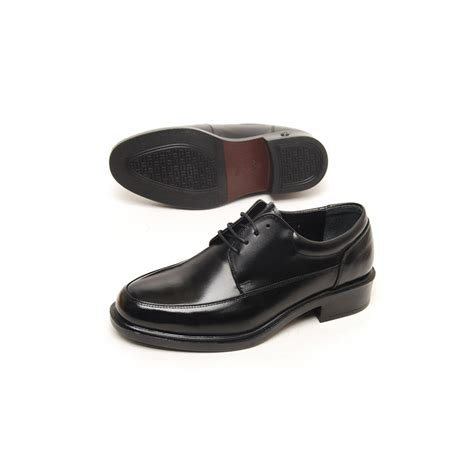 open oxford shoes s apron toe leather open lacing oxford shoes