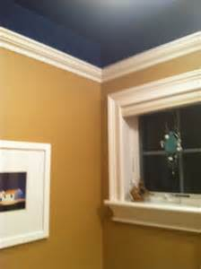 bathroom molding ideas crown molding ideas home improvement and remodeling tips