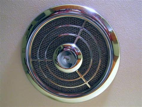 Kitchen Exhaust Fan Cover Kenangorgun Com