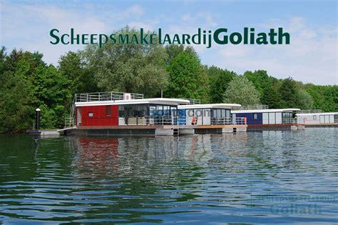 boten te koop op ibiza houseboat ibiza in heerenveen voor 164 350 tweedehands