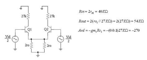 transistor bjt ejercicios resueltos pdf transistor bjt ejercicios resueltos pdf 28 images bd827 10 pdf资料下载 电子技术资料 电子数据表 ic pdf