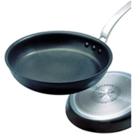 large induction frying pan matfer bourgeat large nonstick aluminum induction fry pan
