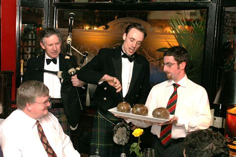 burns night guide the history of the burns supper the c th guide to burns night 2018 burns night in london
