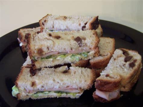 barefoot contessa turkey tea sandwiches food recipes turkey tea sandwiches recipe food com