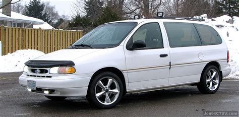 how things work cars 2004 ford windstar transmission control 18 quot mustang wheels on my windstar