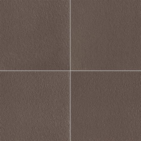 porcelain floor tiles texture seamless 15913