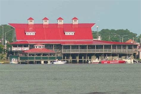 crab house maryland hooper s crab house ocean city menu prices restaurant reviews tripadvisor