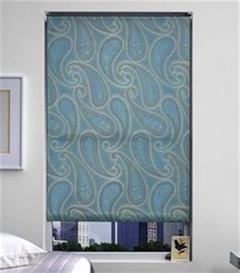 pattern fabric window shades expressions roller shades patterns roller shades