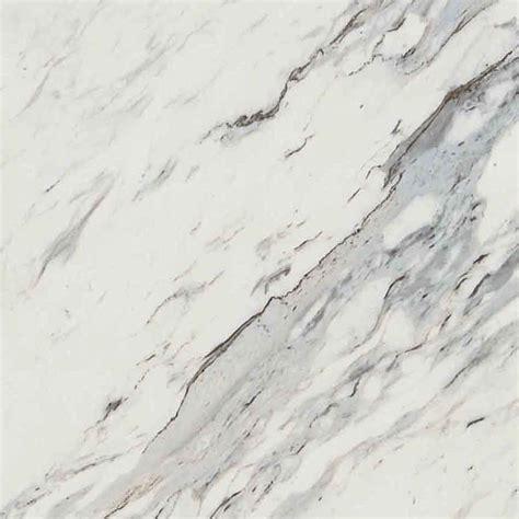 calcutta marble shop wilsonart 48 in x 96 in calcutta marble laminate