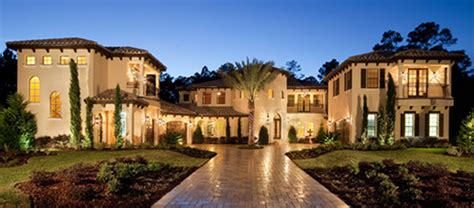 mediterranean mega mansion luxury estate for sale